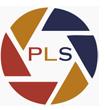 Pak Link Services LLC
